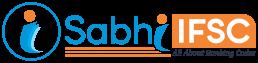 SabhiIFSC.com logo